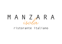 manzara-isola-logo-01